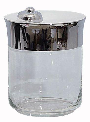 bugatti-22-155-20-acqua-barattolo-con-coperchio-2-lt