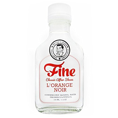 fine-classic-after-shave-by-fine