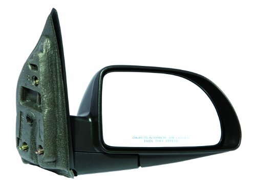 depo-335-5421r3ef-chevy-equinox-pontiac-torrent-passenger-side-textured-non-heated-power-mirror-by-d