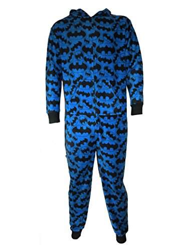 Onesie fur Manner