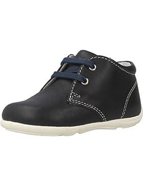 Chicco 01055594 Zapatos Niño