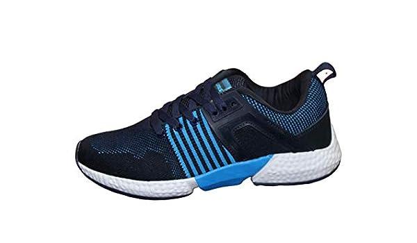 Sports Running Shoes UK