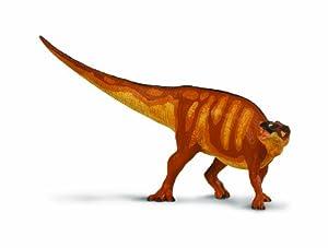 Safari Ltd  Wild Safari Edmontosaurus