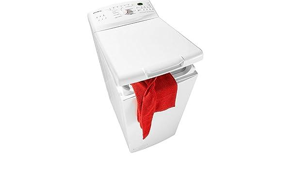 Privileg waschmaschine toplader pwt a edition amazon