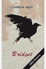 Bridget Taschenbuch