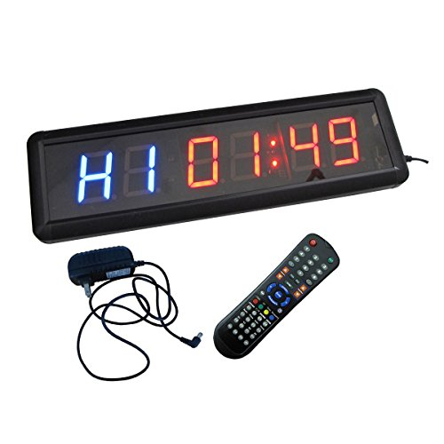 18-6-digits-led-interval-timer-for-fitness-mutlit-function-including-regular-clockstopwatch-timing-i