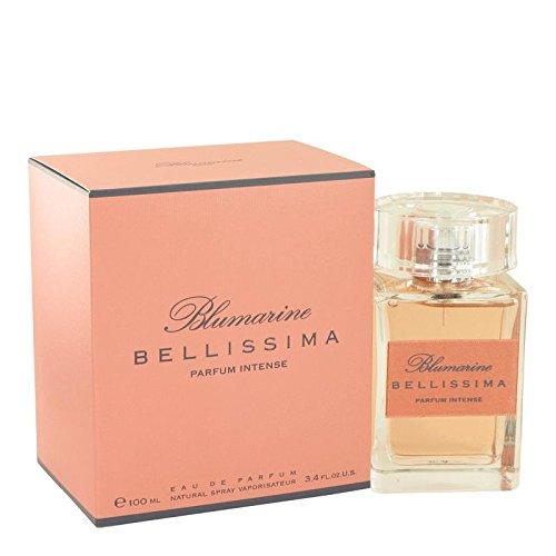 """.""""Bellissima"""