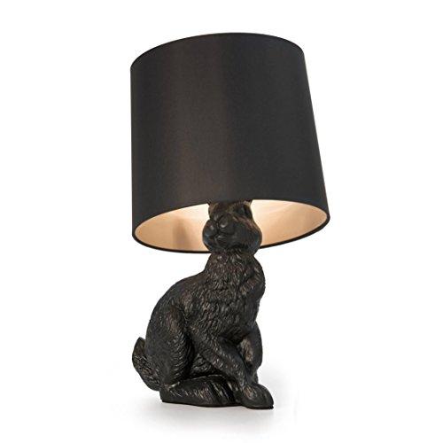 moooi-rabbit-lamp-tischleuchte-schwarz-polyester