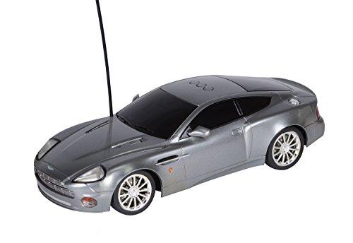 james-bond-automobile-radiocomandata-aston-martin-con-effetti-luminosi-e-sonori-e-armi-nascoste-ca-2