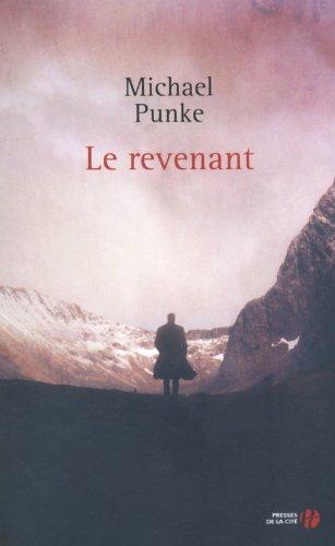 """<a href=""""/node/20857"""">Le revenant</a>"""