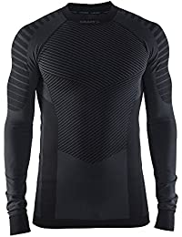 CRAFT Active Intensity Maillot Homme