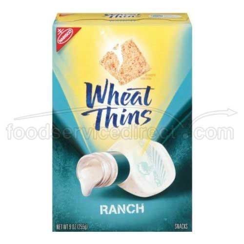 wheat-thins-ranch-cracker-9-ounce-6-per-case-by-mondelez