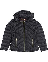 2d683d934eb579 Michael Kors - Giacche / Giacche e cappotti: Abbigliamento - Amazon.it