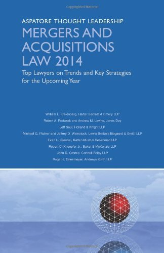 mergers-and-acquisitions-law-2014-top-lawyers-on-trends-and-key-strategies-for-the-upcoming-year-asp