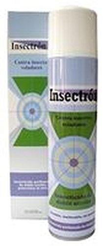 insectron-contra-insectos-voladores-300-ml-de-anroch-fharma