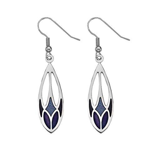 mack-rose-buds-earrings-purple