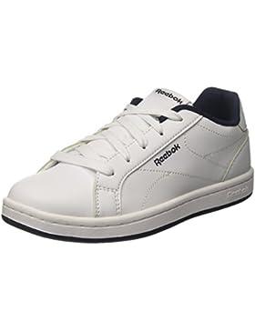 Reebok Royal Complete CLN, Zapatillas de Running para Niños