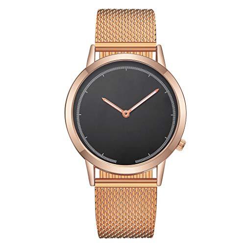 Firetti Damen Armbanduhr,