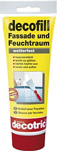 spachtelmasse-decofill-fassade-und-feuchtraum-34301001-decofill-wetterf-est-400gr-034301001-702111