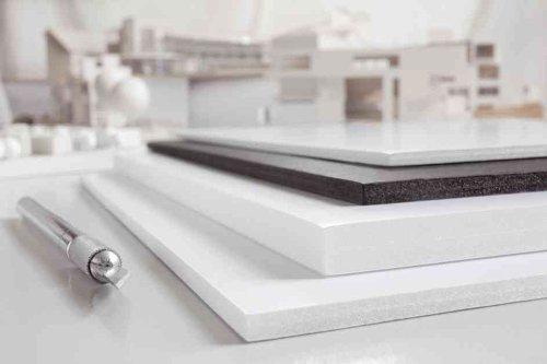 transotype-carton-polystyrene-297-x-420-mm-a3-blanc-5-mm-lot-de-10