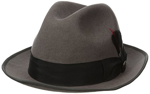 scala-classico-mens-wool-felt-fedora-hat-grey-x-large
