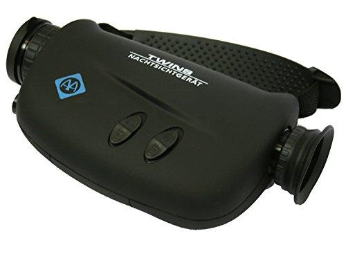 Nachtsichtgerät NV-2000