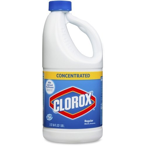 clorox-regular-liquid-concentrated-bleach-by-clorox