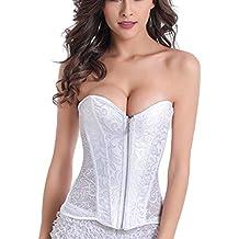 Suchergebnis Auf Amazon De Fur Hochzeitsunterwasche