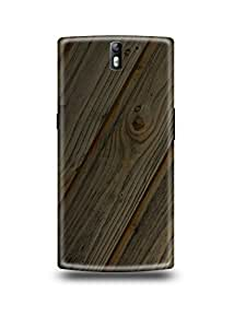 Oneplus One Cover,Oneplus One Case,Oneplus One Back Cover,Vintage Wooden Oneplus One Mobile Cover By The Shopmetro-13800