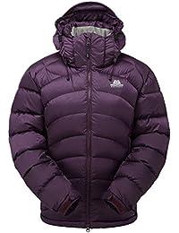 f0eb2089363d Mountain Equipment Women's Lightline Down Jacket