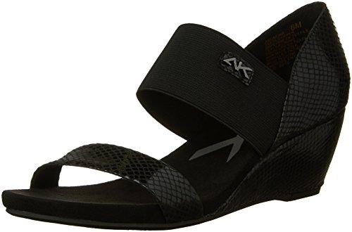 anne-klein-sport-cailina-women-us-75-black-wedge-sandal