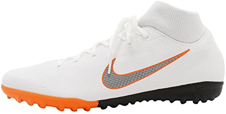 yurmery Schuhe Herren Fußball Soccer ace16 purecontrol fgag Stiefel