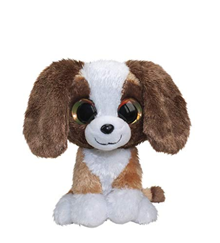 Dog Wuff Plush - Lumo Stars 55074 - 24cm 9""