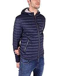 it Amazon it Colmar Abbigliamento Grandinettisport Abbigliamento Colmar Grandinettisport Amazon Amazon it qPPAw0H