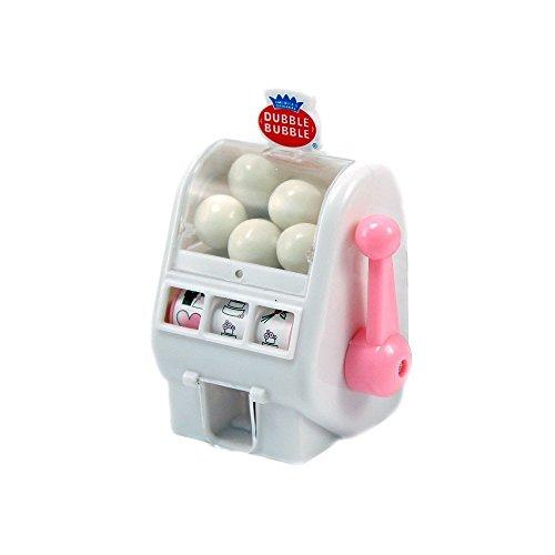 5 x Mini Slot Maschine, Gastgeschenke für Kinder