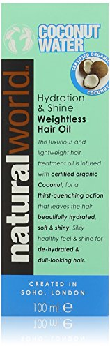 natural-world-coconut-water-hydration-and-shine-weightless-hair-oil-100-ml