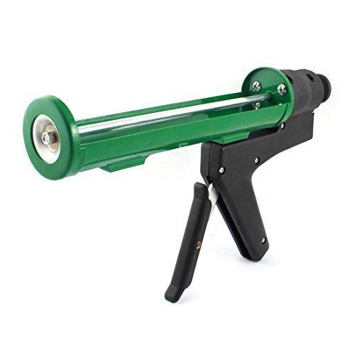 industrial-ergonomico-compuesto-pegamento-adhesivo-pistola-de-calafateo-kit-225cm