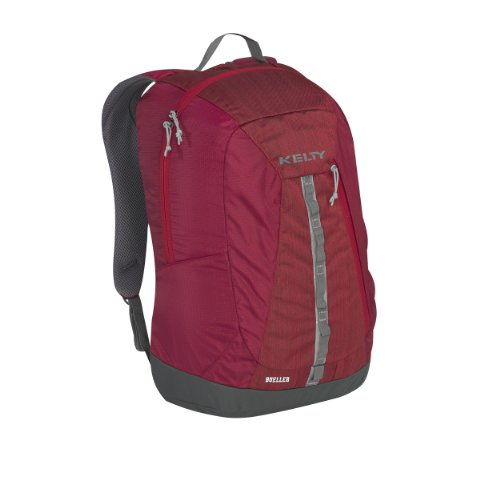 kelty-womens-bueller-backpack-28-l-pink-fuchsia