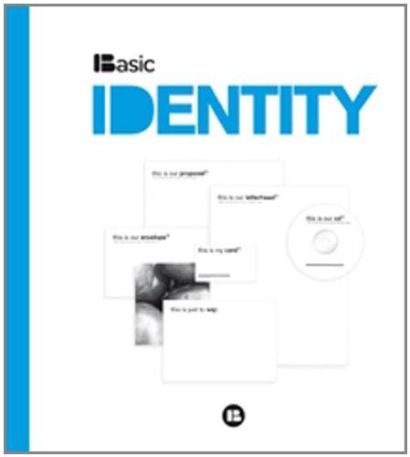 Basic identity por -