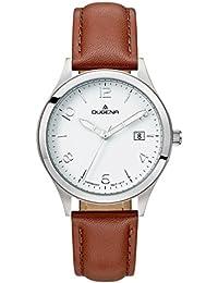 Dugena Herren-Armbanduhr 4460777.0