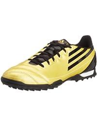 adidas X 16.3 AG J, Scarpe da Calcio Unisex