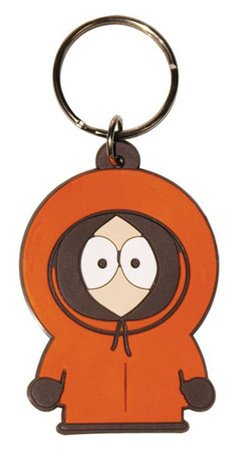 south-park-kenny-rubber-keychain