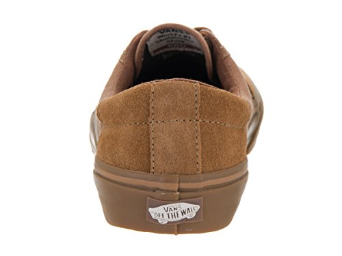 Rowley Gum s Pro Shoes Furgoni Skate Tabacco ztwAvtqW