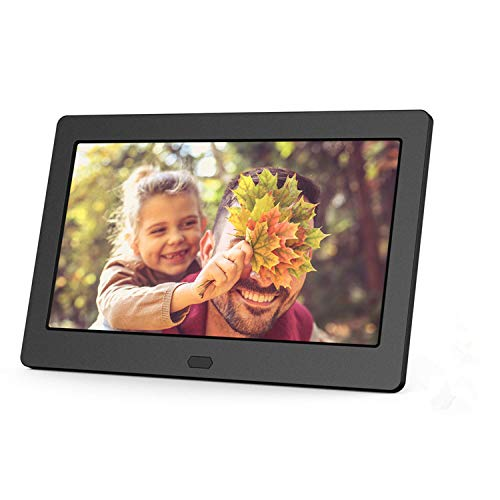 Digital Picture Frame 7 Inch (16...