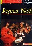 Telecharger Livres HEBDO DES JUNIORS L No 226 du 27 12 1997 ZOOM JOYEUX NOEL ACTUALITES POCKET MONSTER LE DESSIN ANIME JAPONAIS QUI REND FOU CINEMA LES SPICE GIRLS SONT VENUES A PARIS POUR LEUR FILM SPICE WORLD LA COMEDIE XXL AVEC GERARD DEPARDIEU ET MICHEL BOUJENAH TELEVISION UNE SELECTION DE FILMS POUR TES VACANCES LE KID CHRISTOPHE COLOMB ROBIN DES BOIS LA GUERRE DES BOUTONS DEUX FILMS SUR TARZAN LA PLUS GRANDE AVENTURE DE TARZAN ET GREYSTOKE TELEVISI (PDF,EPUB,MOBI) gratuits en Francaise