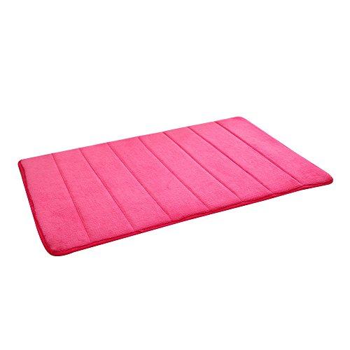 japacer-memory-foam-tappetino-da-bagno-doccia-mat-carpet-acqua-assorbente-non-slip-mat-4060-cmred-ro