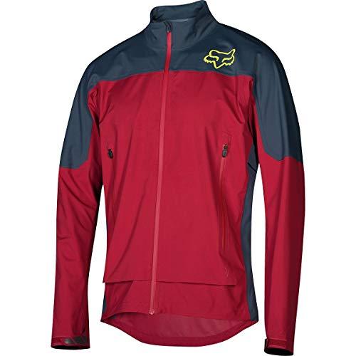 Pine Tar Alpinestars Mens Drop 2 Long Sleeve Jersey Alpinestars Team Sports US Cycling 1766415-13-M-A