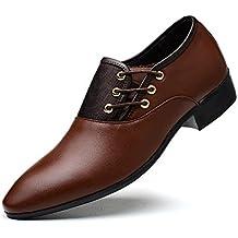 louboutin homme chaussure de ville
