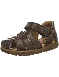 Suchergebnis auf für: Naturino Jungen Schuhe