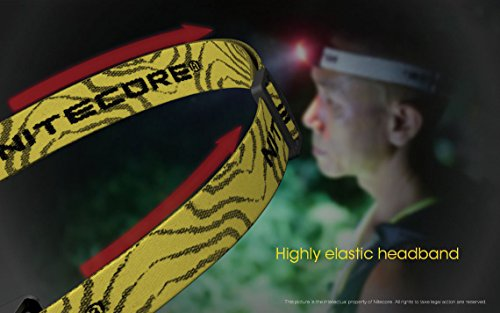 41x6HtWxo8L - What Should I Look For In A Head Torch